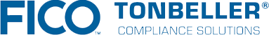 customer_logo-FICO_Tonbeller.png
