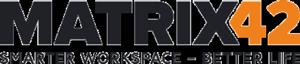 customer_logo-matrix42.png