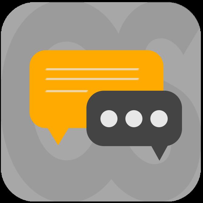 Partner Community App