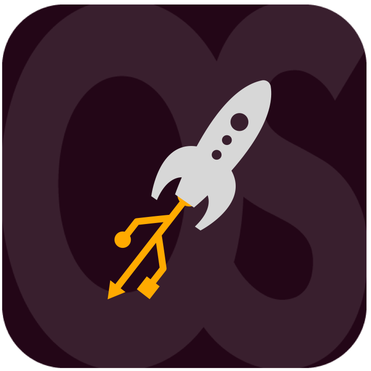 Service Automation App