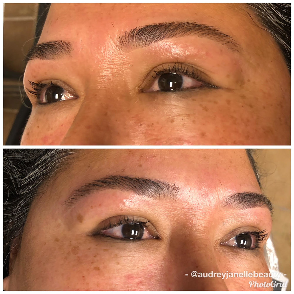 brow wax - sarita.jpg