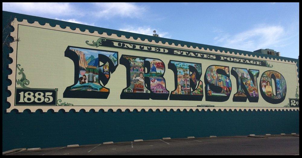 Fresno Mural.jpg