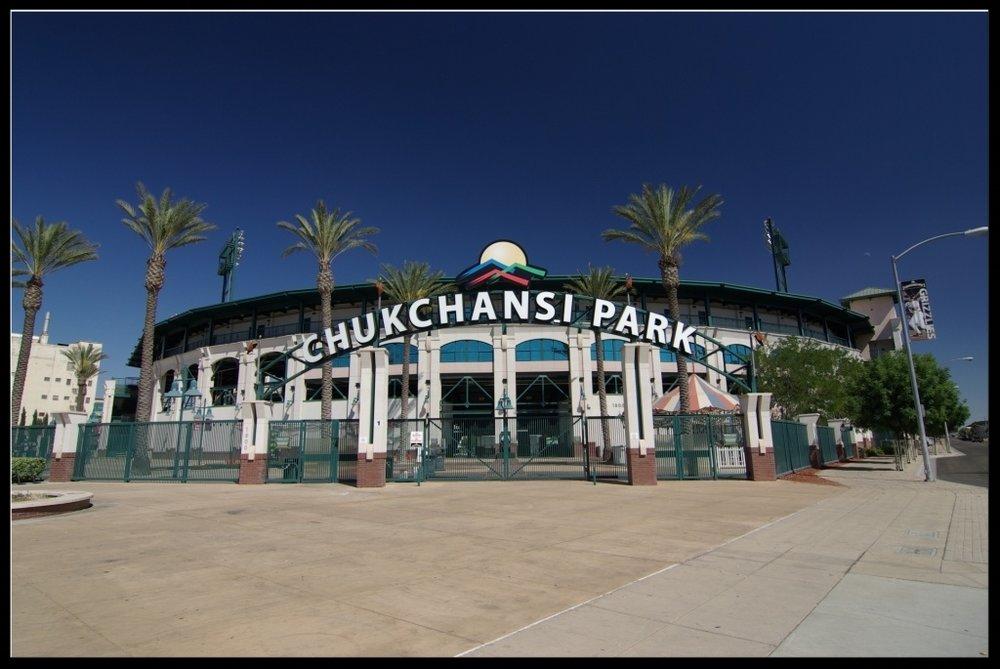 chuckchansi park.jpg