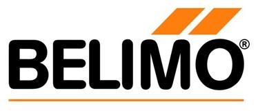 Belimo-logo5.jpg