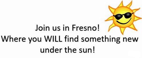 Find something fun under the sun.JPG