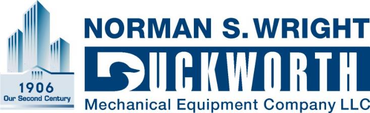 NSW Duckworth Logo Blue.png