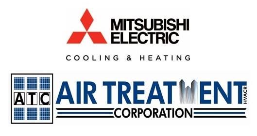 Air Treatment w Mits.jpg