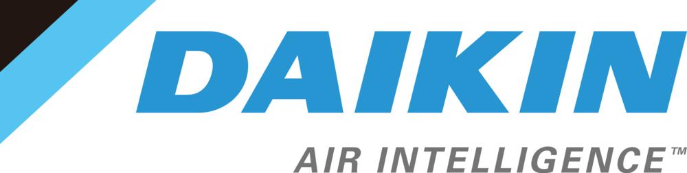 daikin_air_intelligence_logo_blue.png