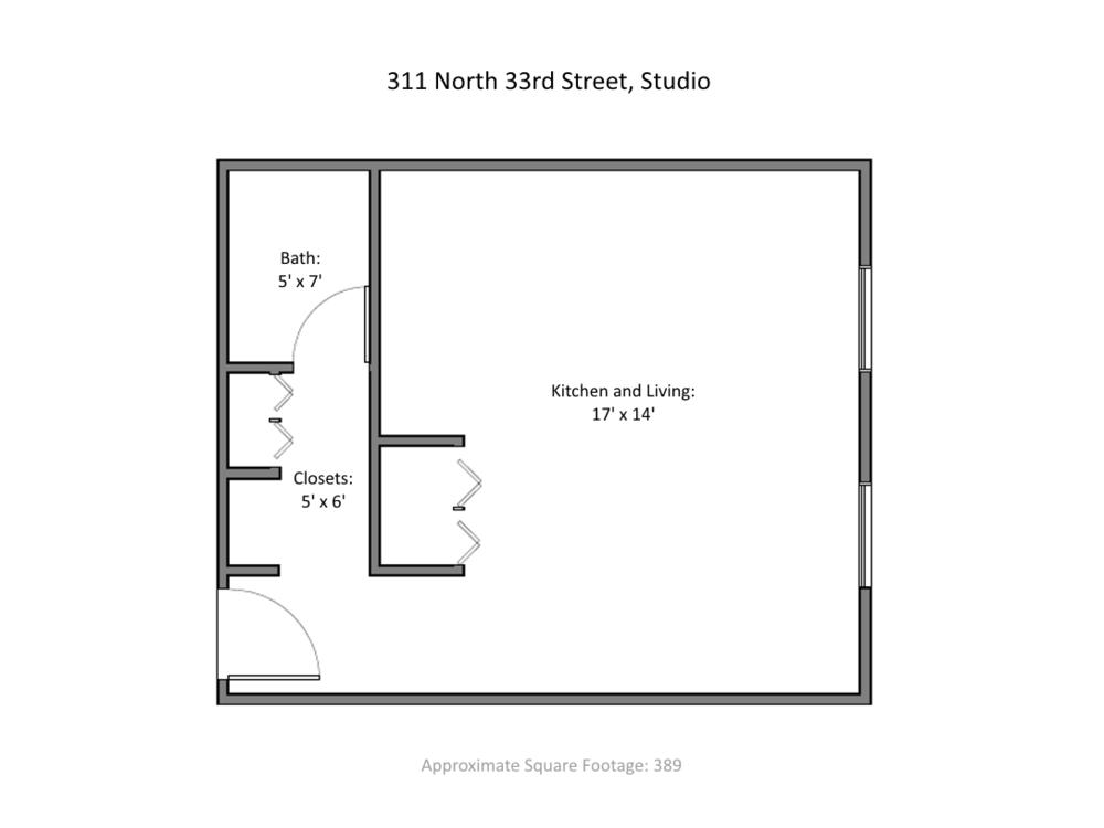 311_N33rd_studio.png