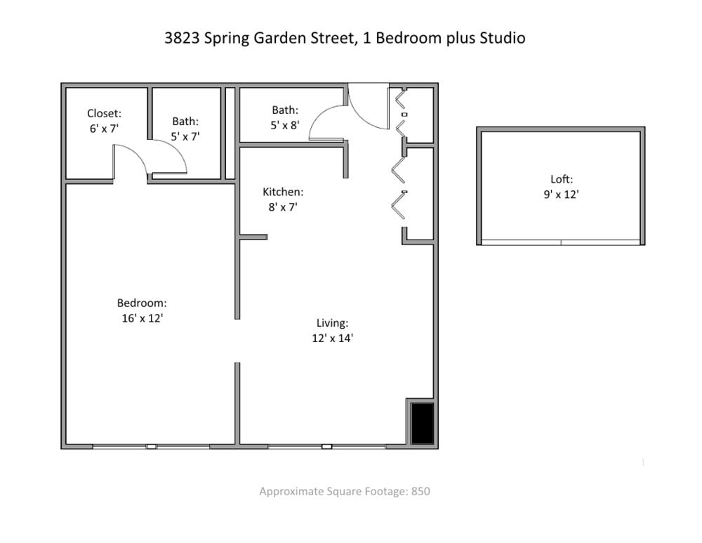 3823 Spring Garden - 1bed +loft.png