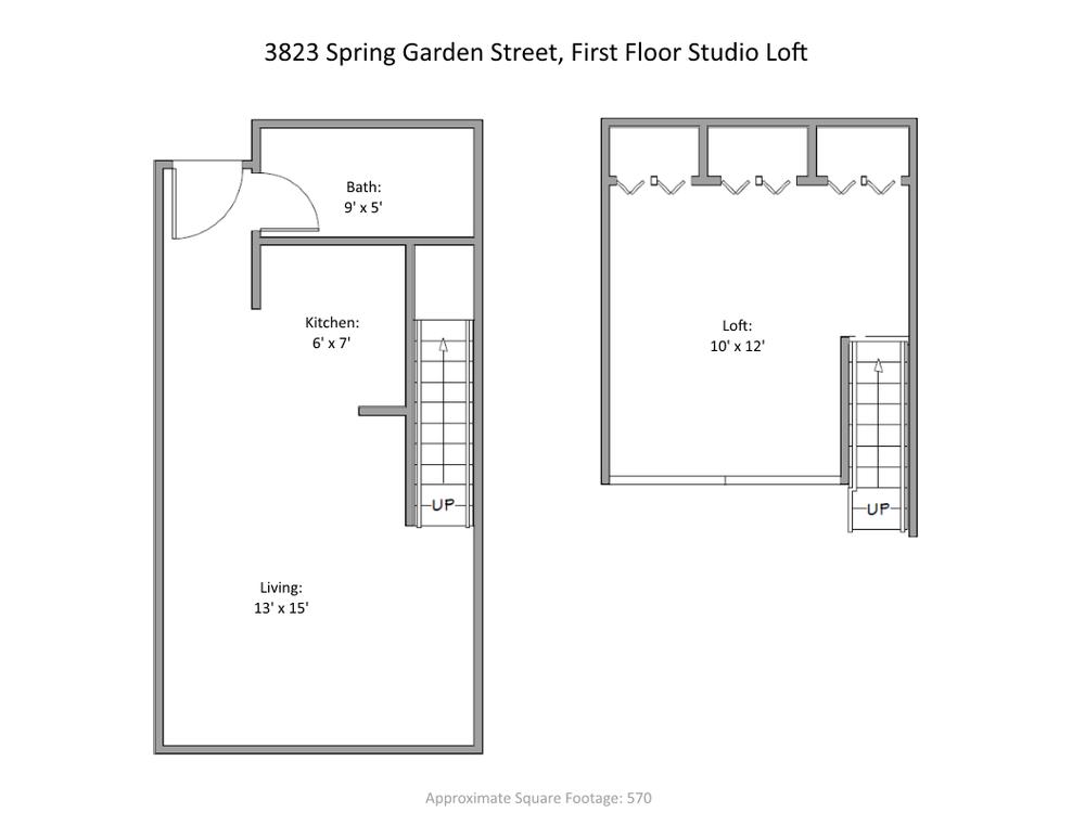 3823 Spring Garden - 1st floor studio loft.png