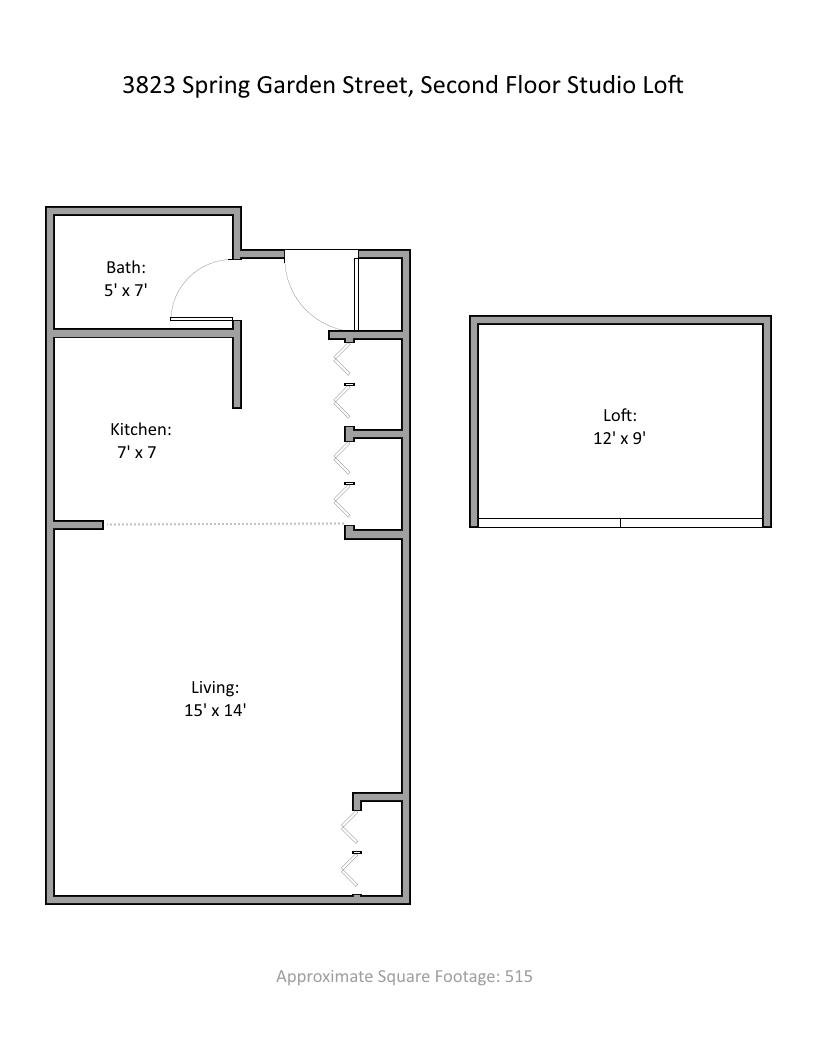 3823 Spring Garden - 2nd floor studio loft.png