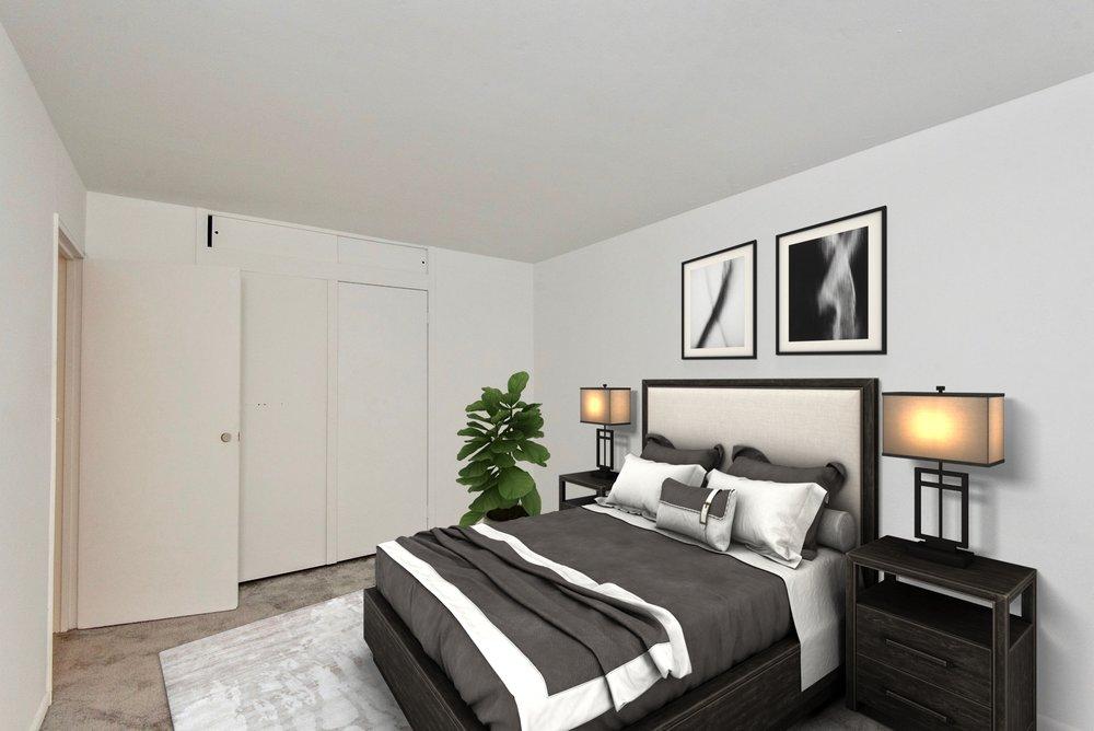 311 N 33rd-BedroomNoDresserjpg.jpg
