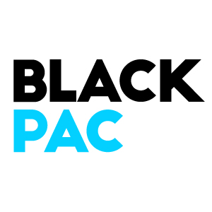 BlackPacLogo.jpg