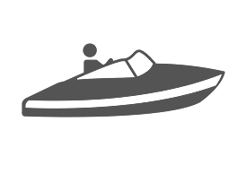 Grey Boat.jpg