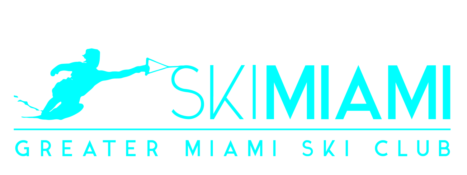 Greater Miami Ski Club