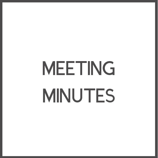 Catch up if you missed a meeting.