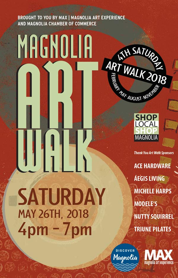 artwalk-2018may.jpg