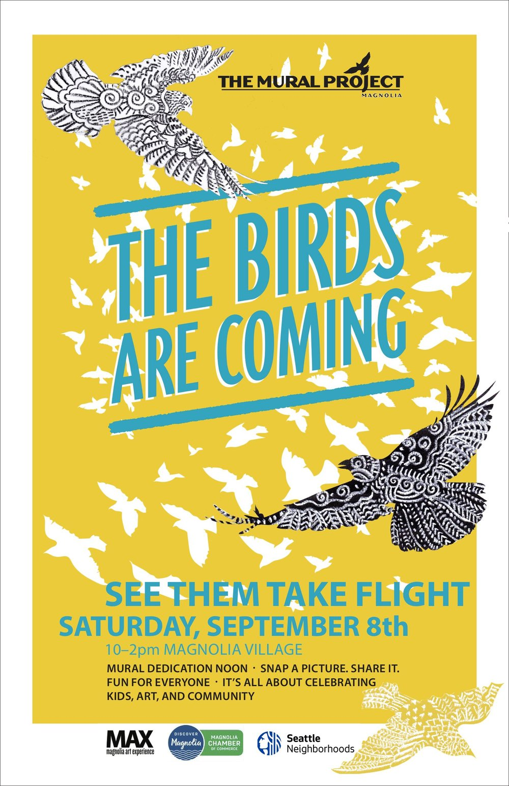 TheBirdsAreComing_Poster_Final.jpg