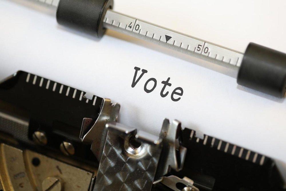 vote (1).jpg