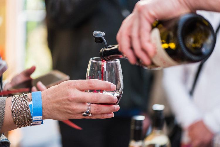 wine-pour-1522216879365.jpg