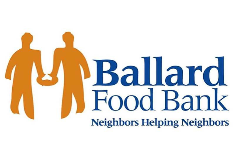 BallardFoodBank Logo.jpg