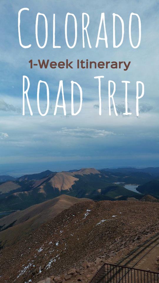 colorado-road-trip.png