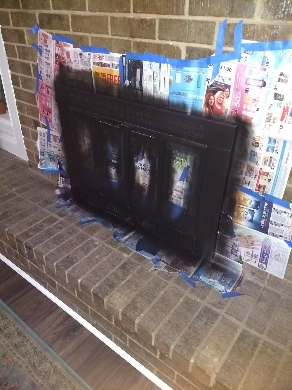 paintprogressfireplace.jpg