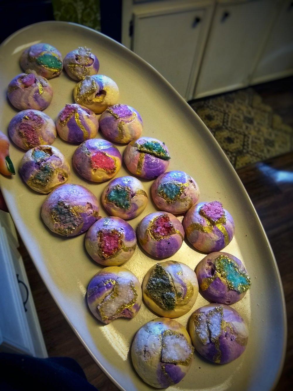 geode-cookies.jpeg