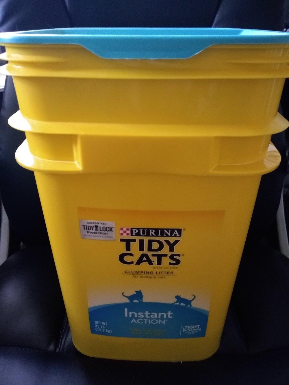 tidy-cats-litter.jpg