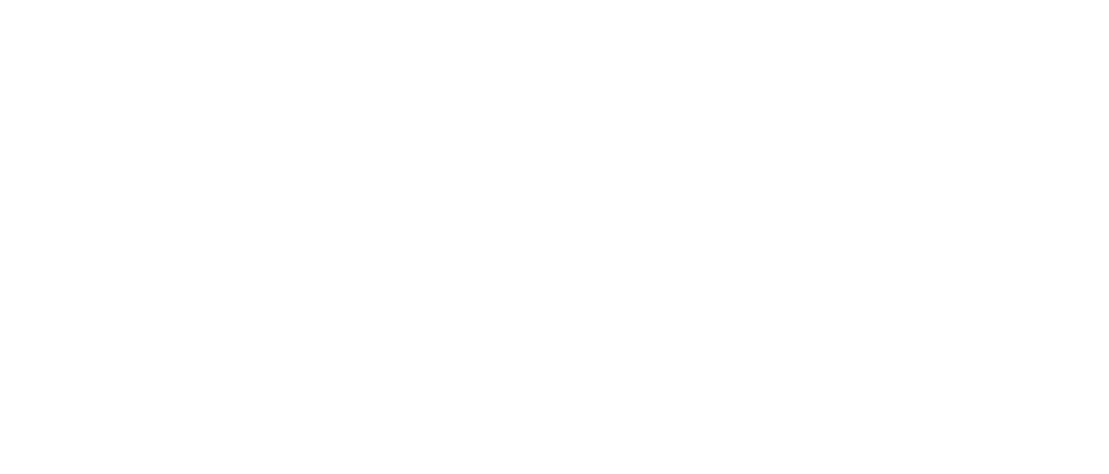 COLONY274_WHITE.png