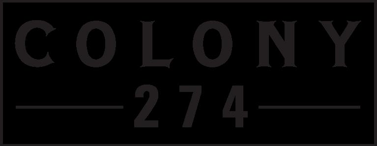 c274_Black-Logo.png