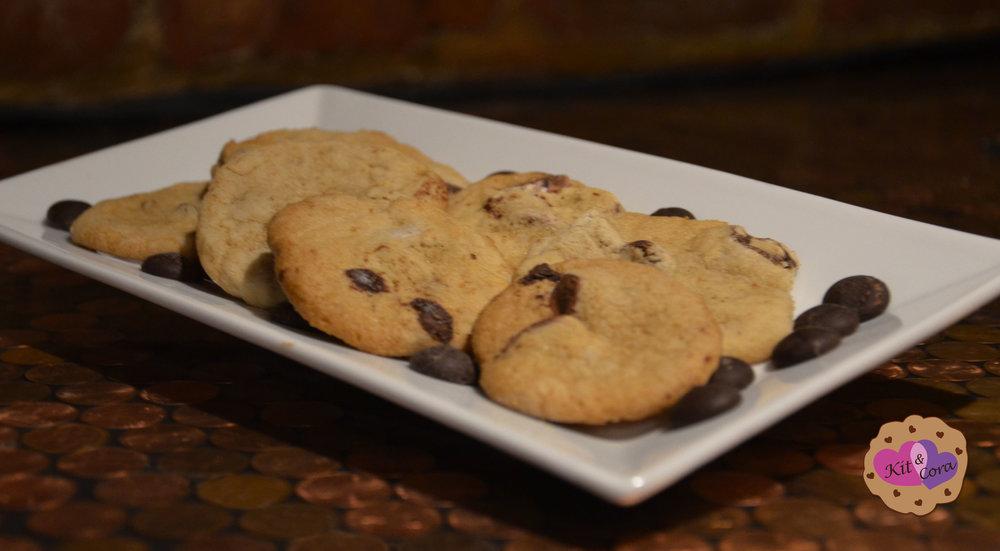 K&C_Cookies.jpg