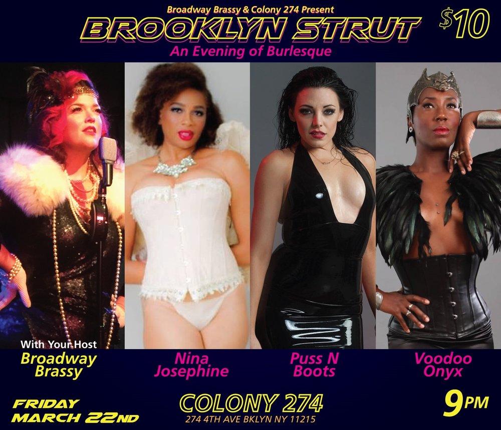 Brooklyn Strut Mar for Social Media-01.jpg