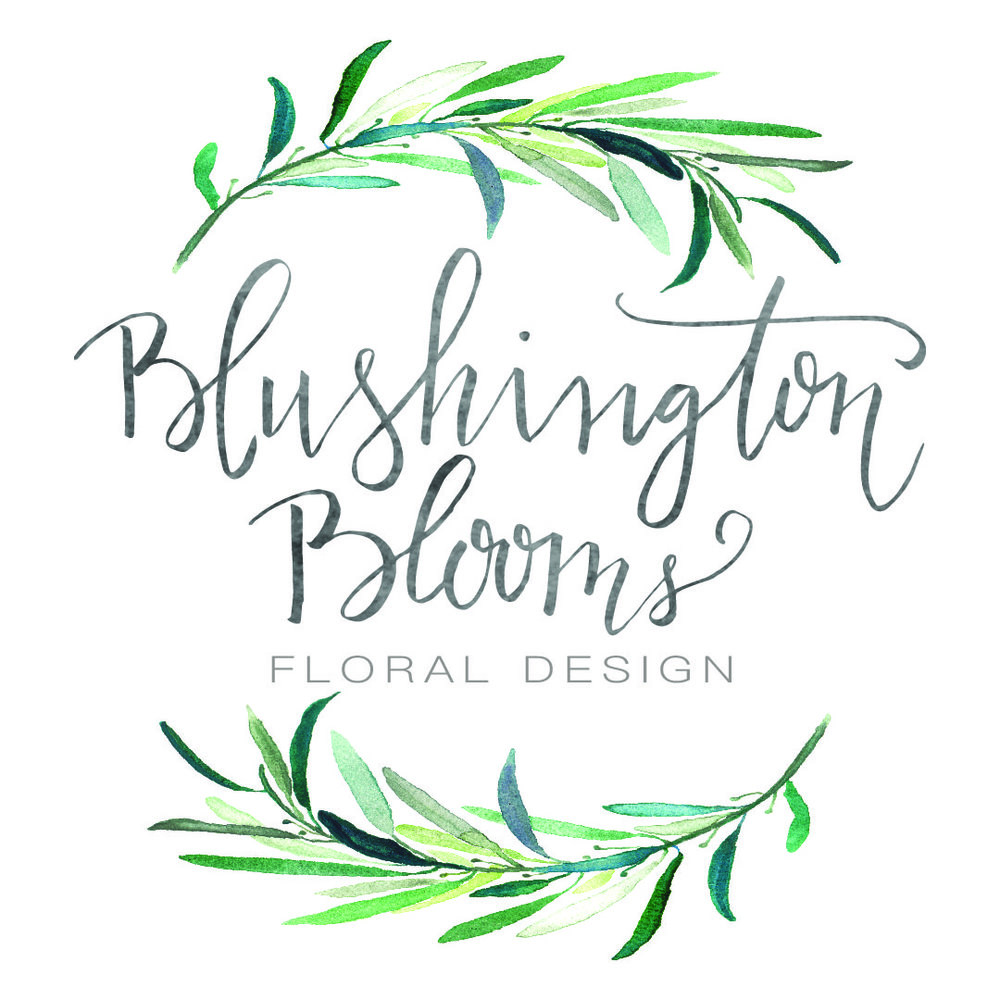 Blushington_Logo_Final_Square-01 (1).jpg