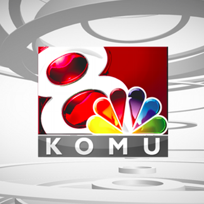 KOMU 8 (NBC Affiliate) Digital Producer: - During my shifts, I got to write breaking news stories within mid-Missouri and manage the television station's Twitter and Facebook accounts. Below are some stories I wrote:Former MU student files lawsuit against fraternityUPDATE: Second man charged in connection to last week's fatal shootingLeak causes water to shut off in south Bunceton, boil advisory issued