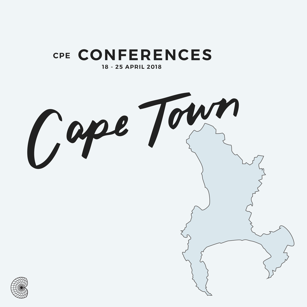 Cape Town-01.png