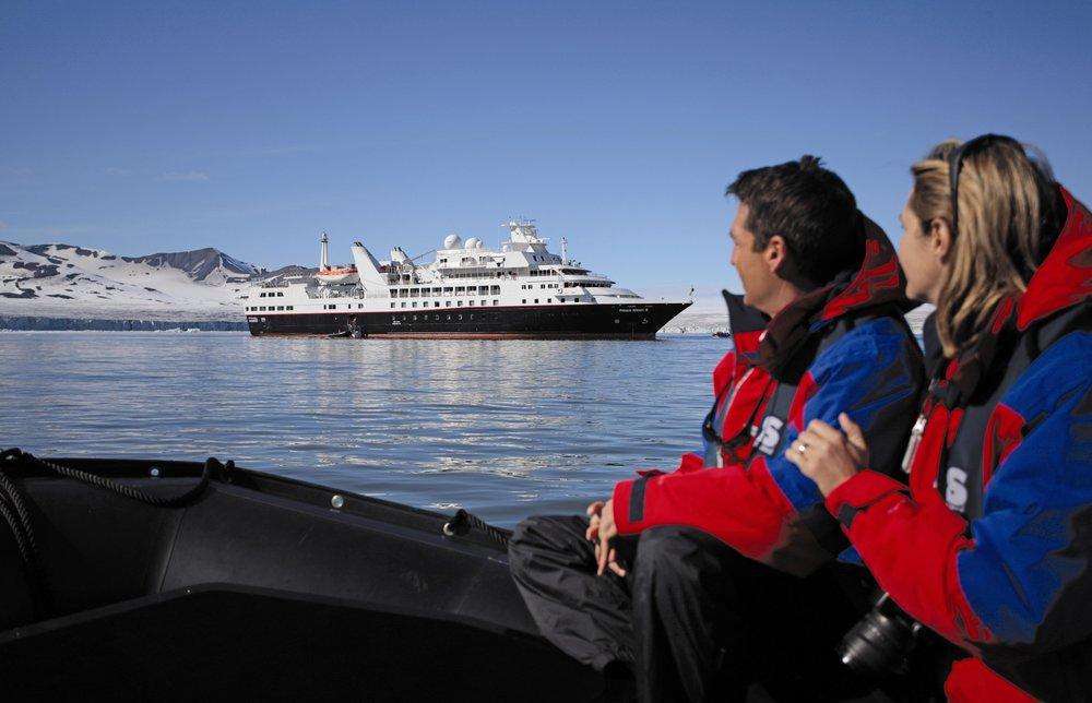 Silversea Explorer Arctic.jpg