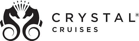 Crystal_Cruises_2016_-Logo_Horizontal.png