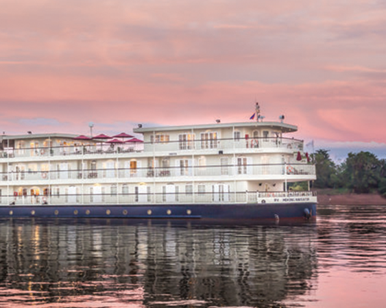 Mekong-Delta-River-Cruise-Conference-Ship.png