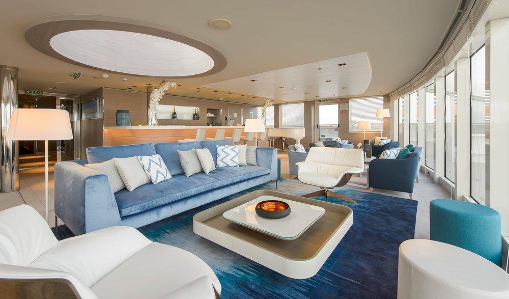 Le Lyrial lounge.jpg