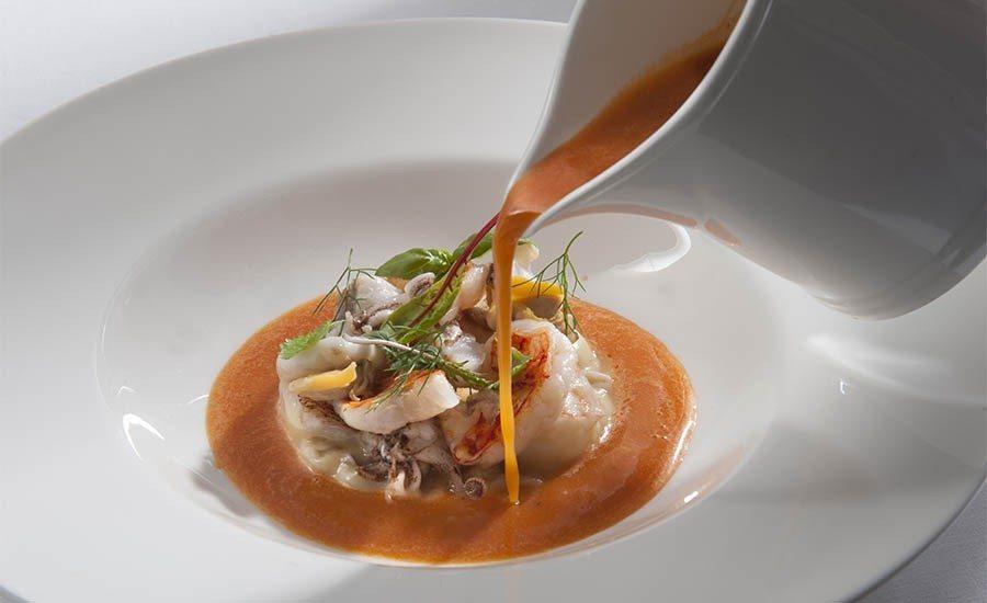 Italy-Damiano-Nigros-Michelin-restaurant-1.jpg