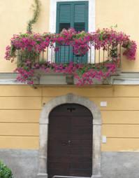 abruzzo balcony.jpg
