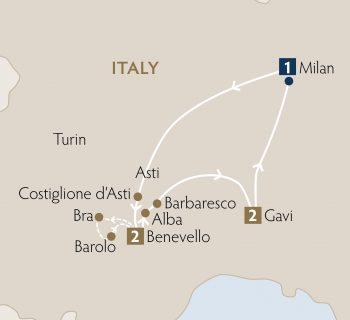 3513-Ormina-2019-Piedmont-Tour-Map-350x320.jpg