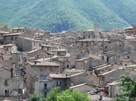 abruzzo village.jpg