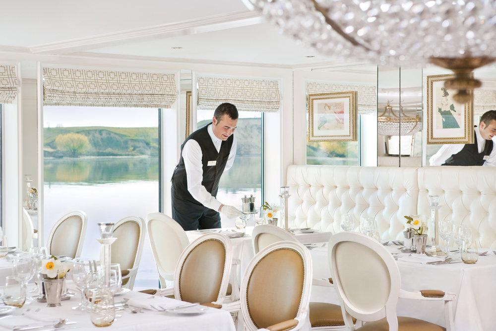 uniworld-boutique-river-cruises-river-countess-interior-restaurant-service-1.jpg