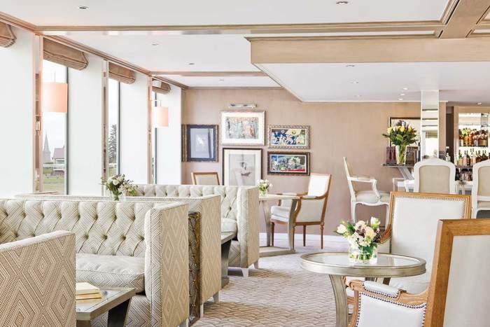 UNIWORLD Boutique River Cruises River Countess Interior River Duchess Lounge.jpg