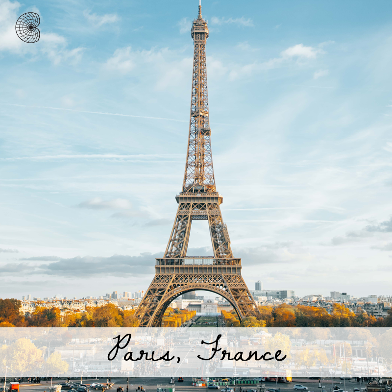 Website Thumbnail Images Paris.png