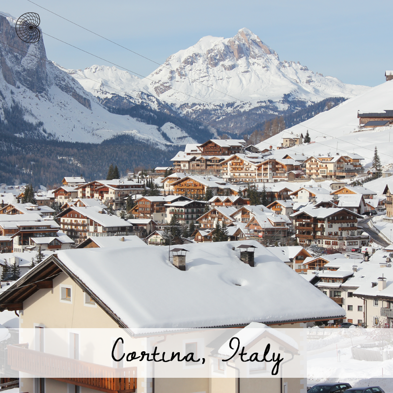 Website Thumbnail Images Cortina.png