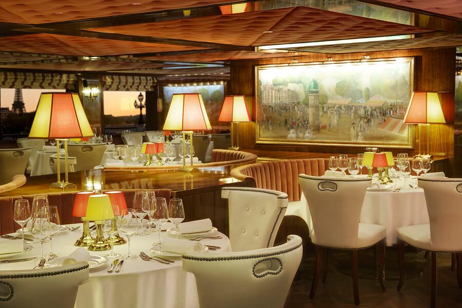 UW-JDV-Restaurant-4416.jpg